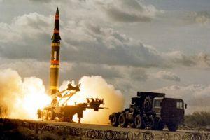 Những vũ khí Mỹ có thể hồi sinh nếu rút khỏi hiệp ước hạt nhân