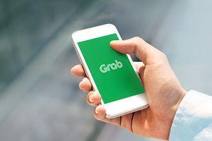 6 câu hỏi thường gặp khi thanh toán GrabPay by Moca