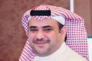 Quân sư thái tử Saudi và màn chỉ đạo thủ tiêu nhà báo qua Skype