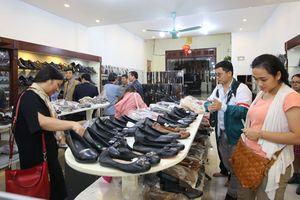 Phú Xuyên phát triển du lịch làng nghề: Cần khắc phục những điểm yếu