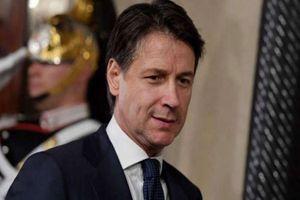 Italia hối thúc mời Nga quay lại G8 để giải quyết các vấn đề cấp thiết quốc tế