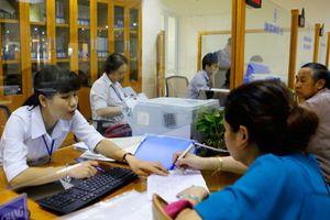 Hà Nội: Giảm 11.221 biên chế không hưởng lương từ ngân sách trong giai đoạn 2018-2020