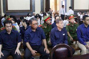 Phúc thẩm 'đại án' Hứa Thị Phấn: Nhóm Phương Trang chỉ thừa nhận nợ 3.900 tỷ đồng!