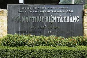 Lào Cai 'điểm mặt' 174 doanh nghiệp chây ì thuế