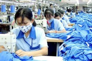 Tiếp tục 'tạo môi trường đầu tư kinh doanh thuận lợi'