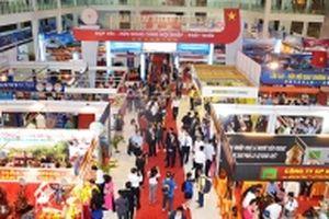 Lào Cai phát triển kinh tế cửa khẩu
