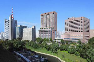 Thêm đại học Nhật bị tình nghi phân biệt đối xử với nữ sinh