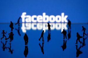 Facebook đối mặt nguy cơ mất hàng triệu người dùng châu Âu