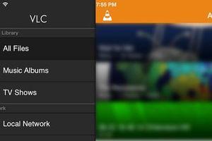Ứng dụng xem video phổ biến VLC, MPlayer mắc lỗi bảo mật nghiêm trọng