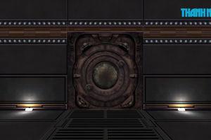 Vết thời gian - Kỳ 5: Tháp cổ Bình Thạnh