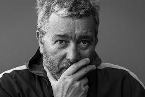 Sáng tạo như Philippe Starck