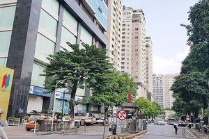 Bộ Xây dựng ra văn bản 'cá biệt' về thành lập Ban quản trị chung cư
