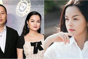 Trước kết hôn, sự nghiệp âm nhạc Phạm Quỳnh Anh đình đám như nào?