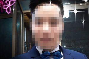 Em rể giết chị dâu ở khách sạn: Nghi phạm đã thú nhận với vợ