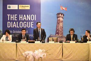 Nhà đầu tư quốc tế góp ý cho dự thảo Luật Chứng khoán sửa đổi