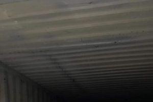 4 siêu xe bỏ rơi bên đường ở Bắc Kạn: Đã xác định được nguồn gốc và danh tính chủ nhân