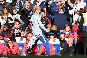 Bao giờ 'The Blues' mới thua trên Stamford Bridge?