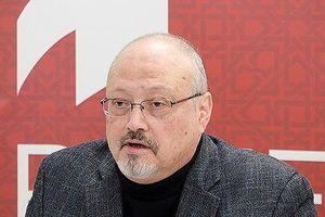 Thi thể nhà báo Khashoggi được tìm thấy trong tư dinh của Tổng lãnh sự quán Ả rập Saudi