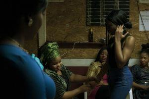 LHP London tôn vinh các bộ phim có chủ đề mại dâm, buôn người và chuyển giới