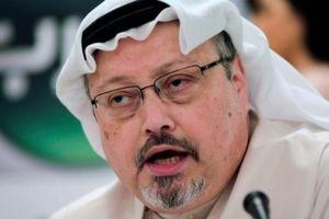 Đã tìm được một vài mảnh thi thể nhà báo Jamal Khashoggi