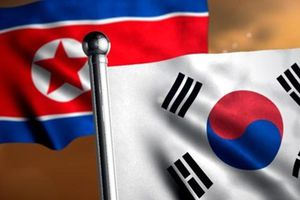 Triều Tiên muốn hoãn kế hoạch chuẩn bị hội đàm Quốc hội liên Triều