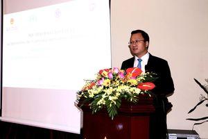 Hà Nội phấn đấu giảm 20% thương vong do tại nạn giao thông vào năm 2022