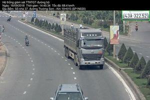 Vụ tai nạn giao thông khó hiểu ở Đà Nẵng: VKSND TP bác quyết định của VKSND quận Hải Châu