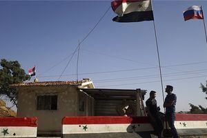 Syria: Thổ Nhĩ Kỳ tung cảnh báo cuối cùng nhằm vào khủng bố ở vùng đệm