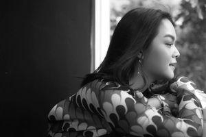 Phía sau sự im lặng của Phạm Quỳnh Anh là một người đàn bà thông minh và vô cùng mạnh mẽ