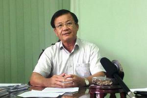 Cần Thơ: Tích cực triển khai thực hiện Nghị quyết 120 của Chính phủ
