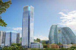 Quảng Ninh ủng hộ đề xuất xây dựng khu công viên CNTT