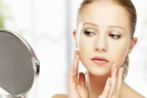 Sản phẩm dưỡng trắng da không an toàn và các dấu hiệu nhận biết