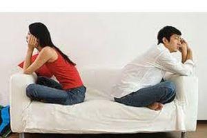 Cần phải tìm giải pháp hiện tượng ly thân kéo dài chẳng khác nào cực hình