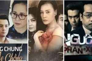 'Quỳnh búp bê' và phim Việt: Muốn thành công hãy thực như đời!