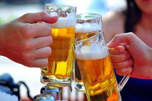 Vụ ô tô BMW gây tai nạn kinh hoàng ở ngã tư Hàng xanh: Uống bao nhiêu rượu, bia thì không nên lái xe?