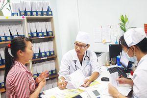 Đồng Nai đề xuất kéo dài thời gian khám, chữa bệnh đến 20 giờ hàng ngày