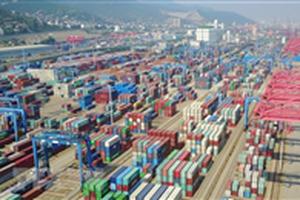 Nhật Bản quyết định ngừng các dự án ODA cho Trung Quốc