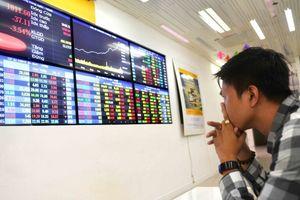Chứng khoán ngày 23/10: Tâm lý thị trường lưỡng lự, các nhóm cổ phiếu tiếp tục phân hóa