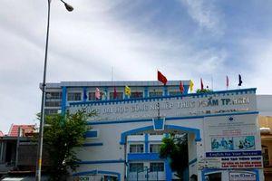 Hơn 2.500 sinh viên TP HCM có nguy cơ bị cấm thi vì nợ học phí