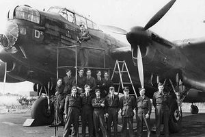 Điểm danh 10 vũ khí nguy hiểm nhất Thế chiến thứ 2