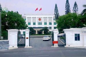 Quảng Ninh nhận giải thưởng danh giá dành cho chính quyền số