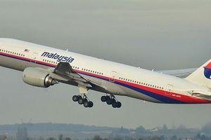 Tuyên bố mới nhất về máy bay MH370 nghi mất tích ở rừng rậm Campuchia