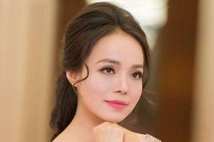 'Họa mi' Opera Lan Anh: Khi mình hát, mọi người ngồi ăn không những phí giọng mà còn thấy bị thiếu tôn trọng