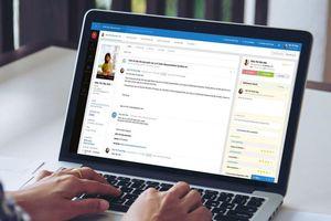 Nhiều doanh nghiệp lớn sử dụng Base E-Hiring trong tuyển nhân sự