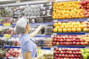 Thấy gì từ sự tụt hạng năng lực cạnh tranh toàn cầu của Việt Nam?