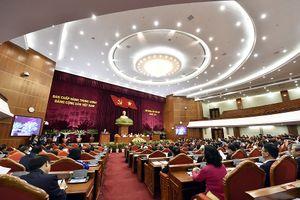 Chiến lược kinh tế biển Việt Nam đến năm 2030, tầm nhìn đến năm 2045 (phần 1)