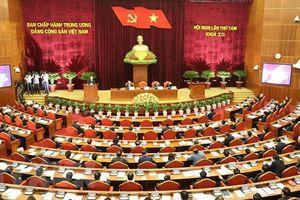Chiến lược kinh tế biển Việt Nam đến năm 2030, tầm nhìn đến năm 2045 (phần 2)