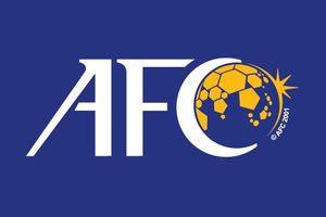 AFC nói gì về sự cố nhầm quốc ca tại VCK U-19 châu Á?
