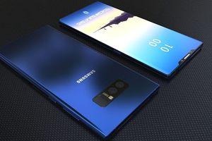 Smartphone sạc đầy trong 12 phút sắp thành hiện thực