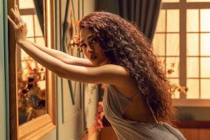 'Đỏ mặt' với những hình ảnh phản cảm trong bài hát gây tranh cãi 'Như lời đồn'